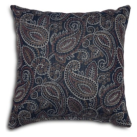 Custom Patterned Pillow
