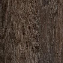 dakota dark brown queen bed