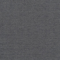 depalma charcoal swatch