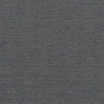 depalma charcoal swatch