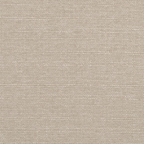 depalma taupe swatch