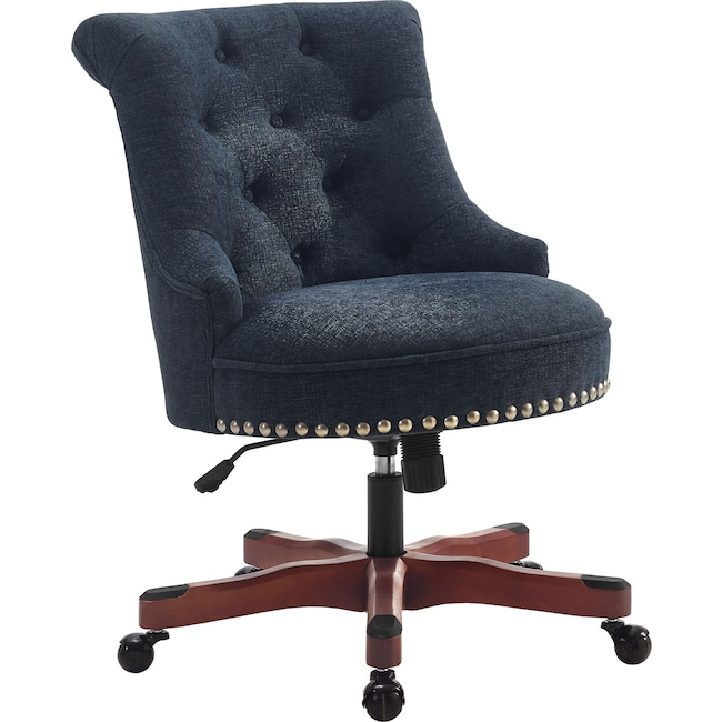 Home Office Furniture - Dixie Office Chair