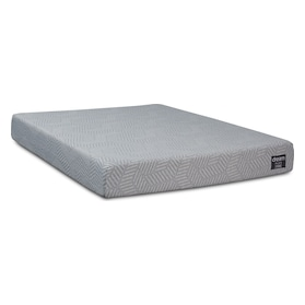 Dream-In-A-Box Plus Firm Mattress