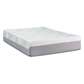 Dream Refresh Medium Mattress