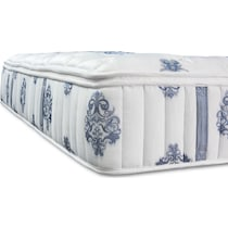 dream restore white queen mattress