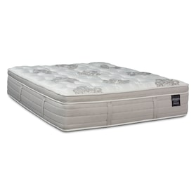 Dream Revive Medium Mattress