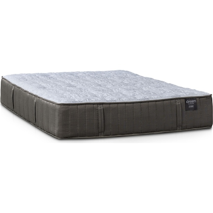 Dream Serene Firm King Mattress