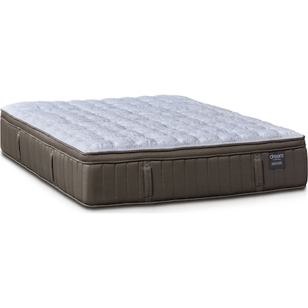 Dream Serene Medium King Mattress
