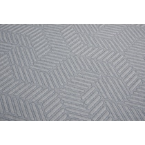 dream ultra gray full mattress