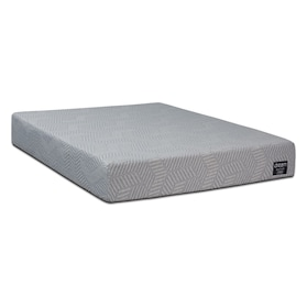 Dream-In-A-Box Ultra Firm Mattress