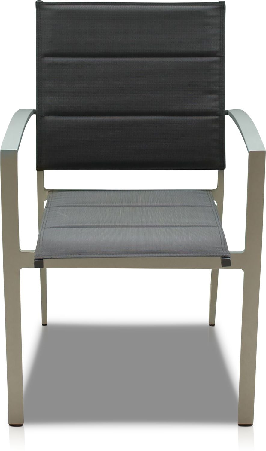 Outdoor Furniture - Edgewater Set of 6 Outdoor Chairs