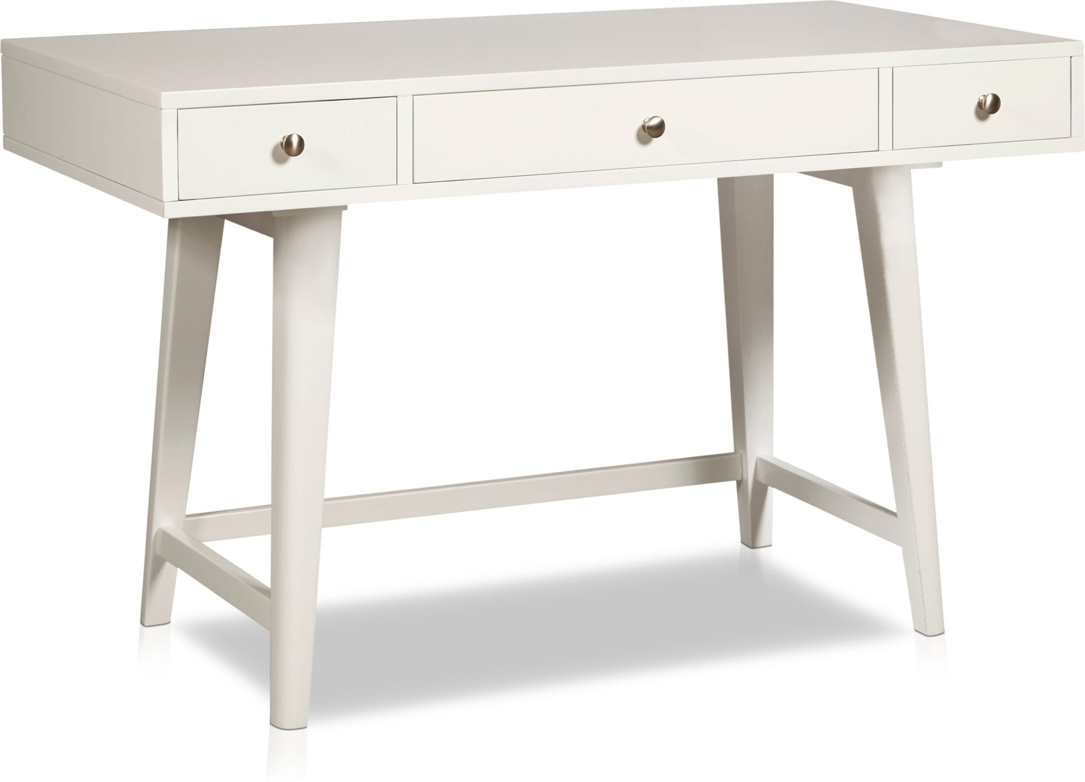 Home Office Furniture - Edith Desk