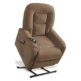 Edmond Power Lift Recliner