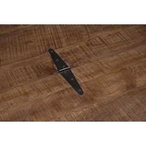 ellis dark brown coffee table