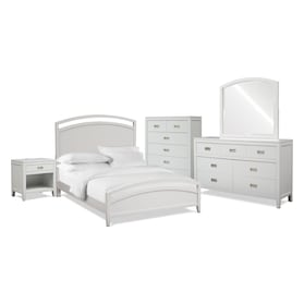 The Emerson Bedroom Collection