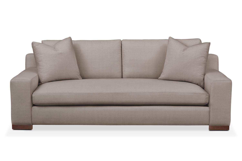 Living Room Furniture - Ethan Sofa
