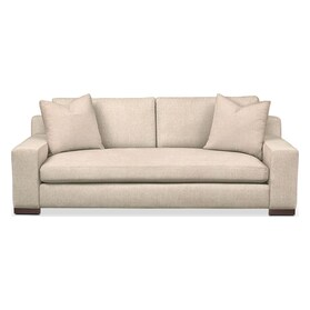 Ethan Performance Sofa
