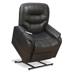 Eugene Power Lift Recliner