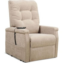everett white power lift recliner