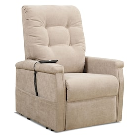 Everett Power Lift Recliner