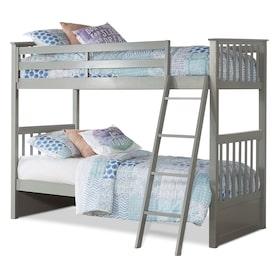 Flynn Bunk Bed