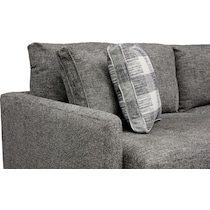 garrett gray  pc sectional