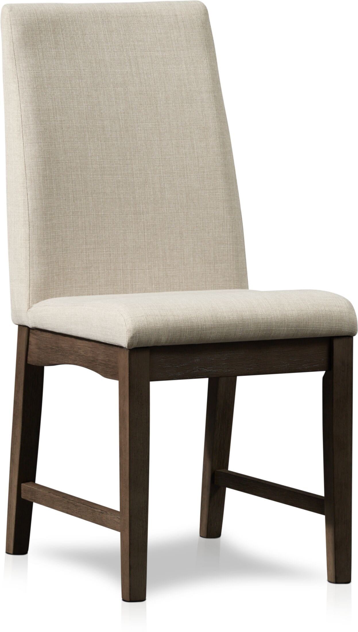 Dining Room Furniture - Gemini Dining Chair
