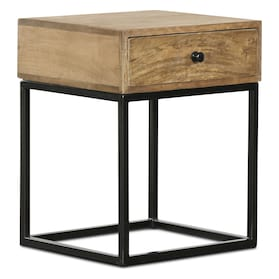 Gerard Side Table