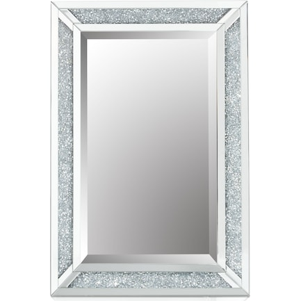 Gigi Wall Mirror
