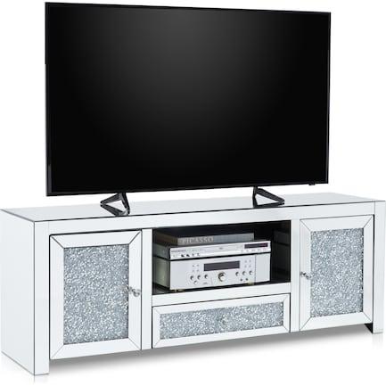Gigi TV Stand