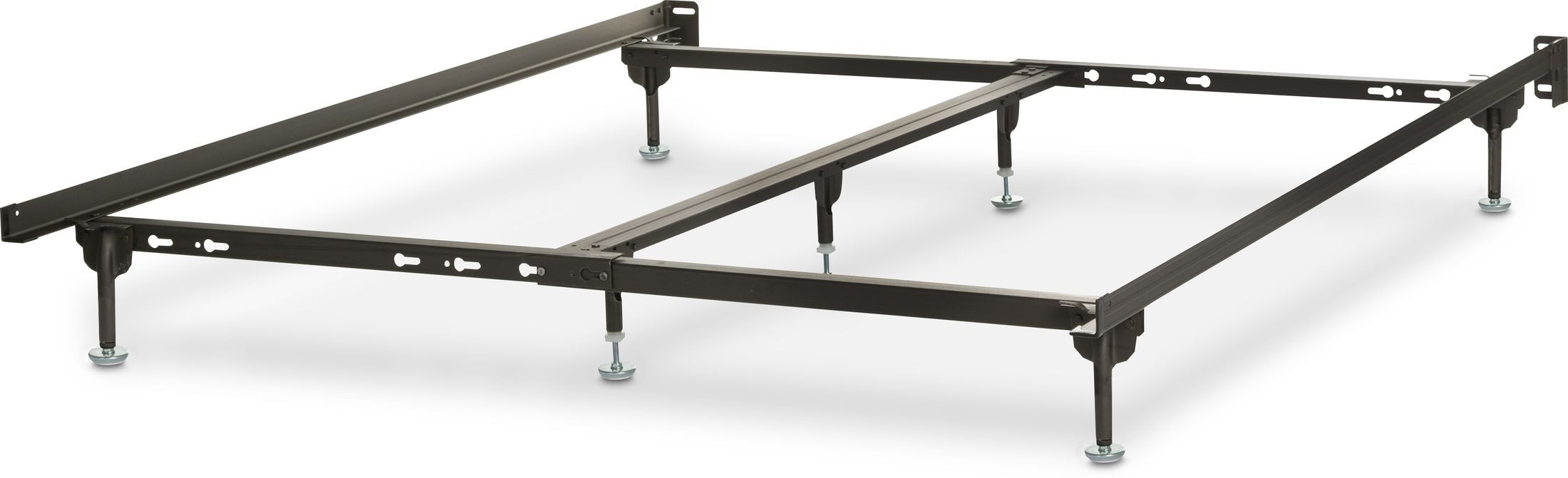 Mattresses and Bedding - Universal Bed Frame