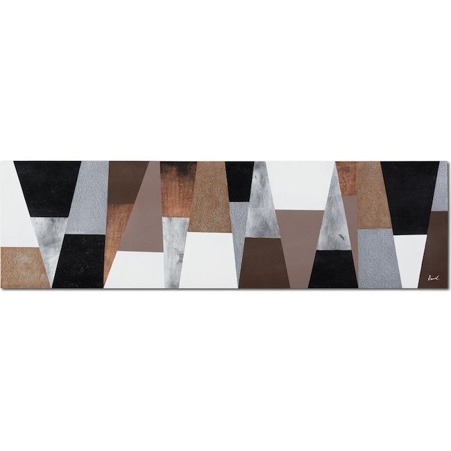 Home Accessories - Glori Wall Art