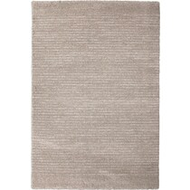 granada light brown area rug ' x '