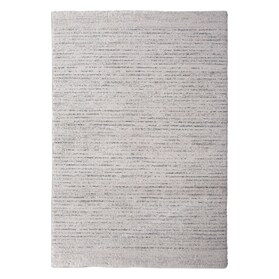 Granada Area Rug - Off White