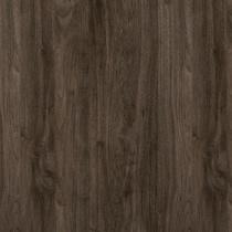 granger dark brown file cabinet