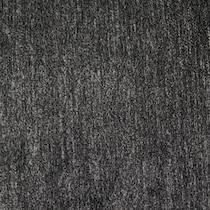 gray swatch