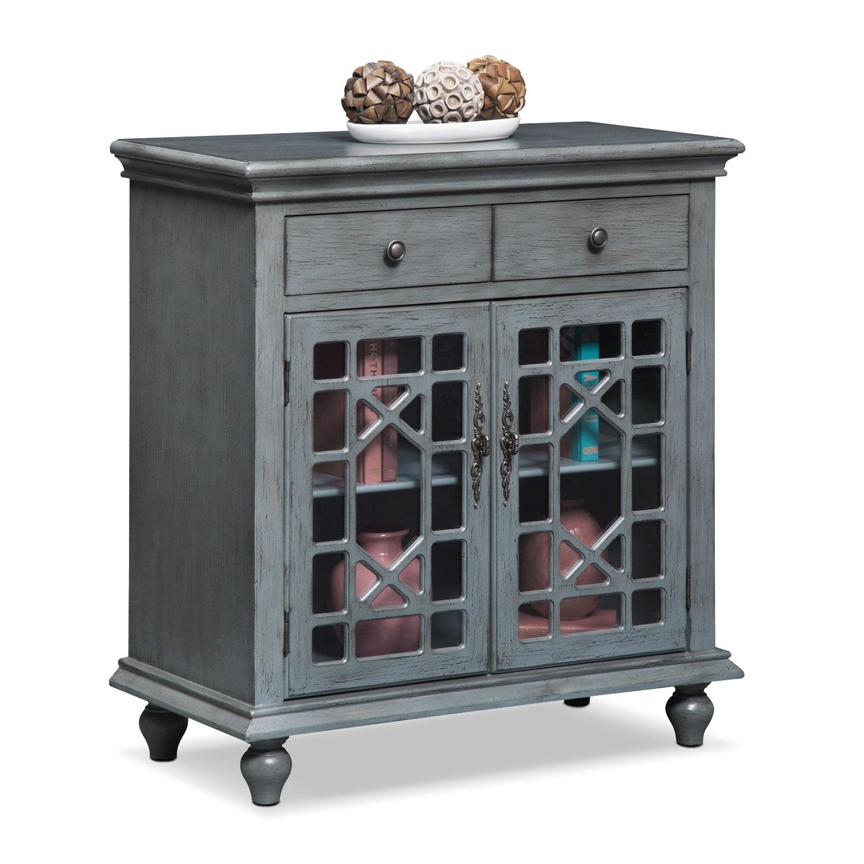 Picture of: Grenoble Cabinet American Signature Furniture