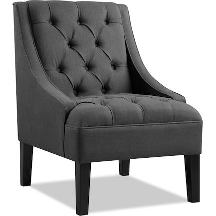 Greylin Accent Chair