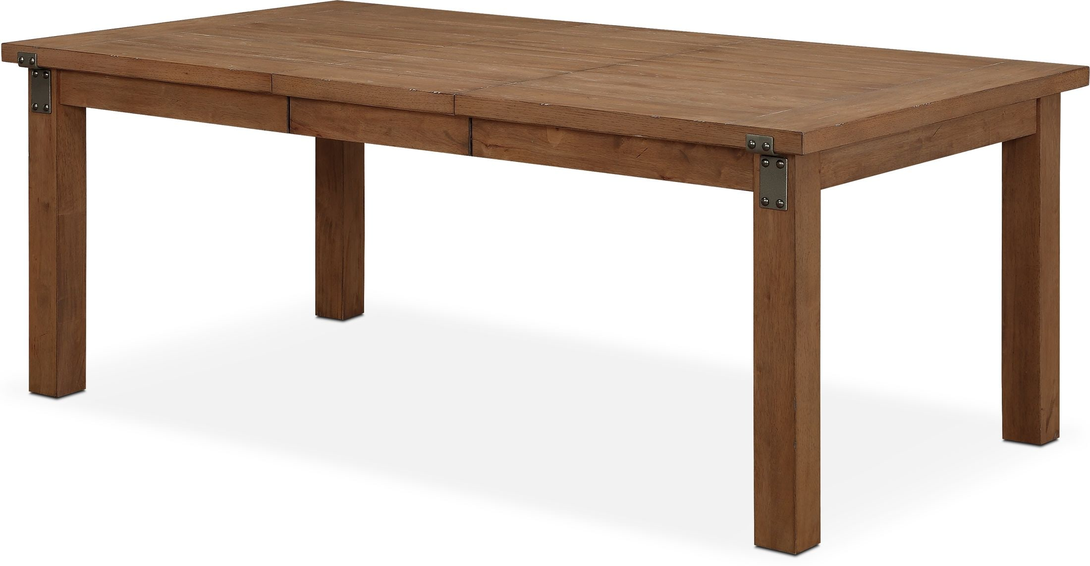 Dining Room Furniture - Hampton Dining Table