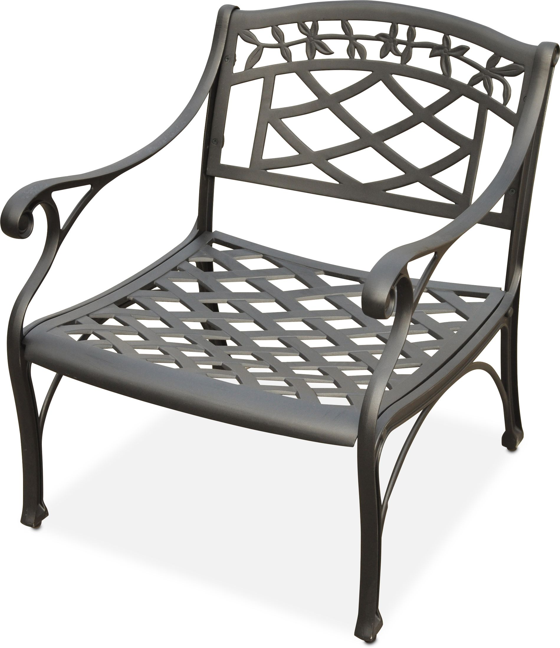 Outdoor Furniture - Hana Outdoor Chair