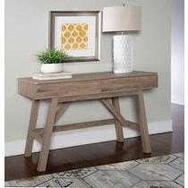 harley gray desk