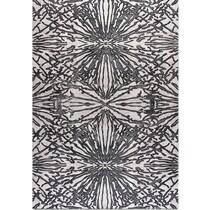 harmony gray area rug ' x '