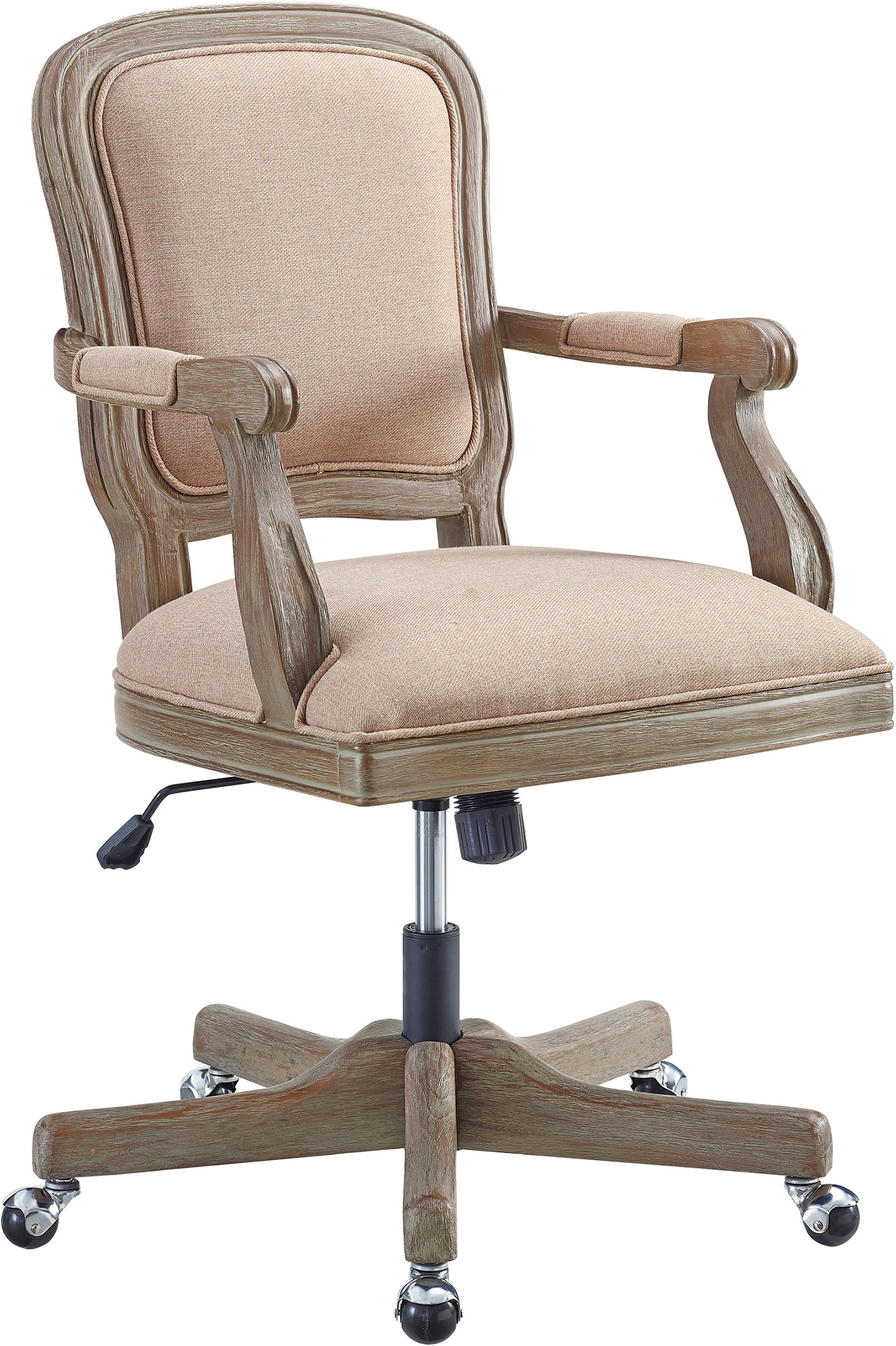 Home Office Furniture - Hayley Office Chair