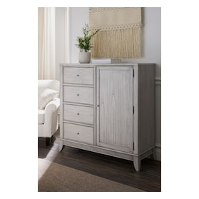 Hazel Door Chest