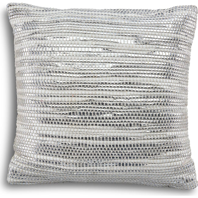 Accent and Occasional Furniture - Heed Pillow