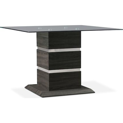 Henderson Counter-Height Dining Table