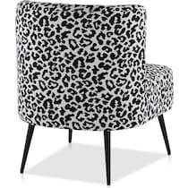 Hermione Accent Chair American Signature Furniture