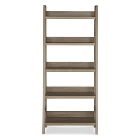 Holt Bookcase