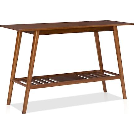 Jillian Console Table