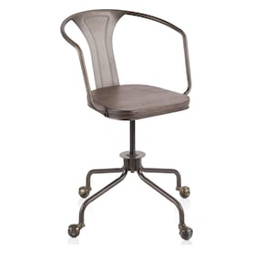 Jordan Office Chair